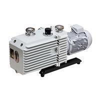 Buy cheap Double Stage Rotary Vane Vacuum Pumps 2XZ-12 from wholesalers