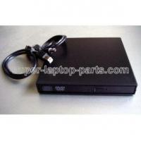 China Acer Parts USB External DVD R/RW Drive Acer One Netbook D250 black on sale