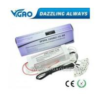 Quality t8 40w ballast electronic wholesale