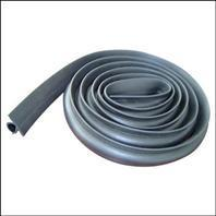 Quality Rubber Sealing Strip wholesale