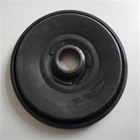 Buy cheap Auto Rubber Diaphragm from wholesalers