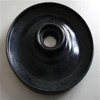 Buy cheap OEM Rubber Diaphragm from wholesalers