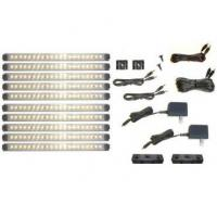 Quality Pro Series 21 LED Super Deluxe Kit wholesale