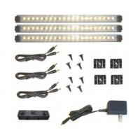 Quality Pro Series 21 LED Deluxe Kit wholesale