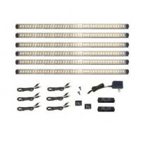Buy cheap Pro Series 42 LED Super Deluxe Kit from wholesalers