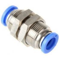 Quality Plastic Push in Fittings (PM) wholesale