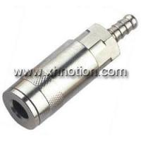 Quality UK Pneumatic Coupling (UK1-SH) wholesale