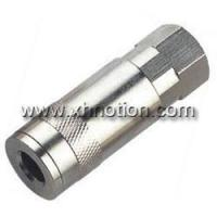 Quality UK Pneumatic Coupling (UK1-SF) wholesale