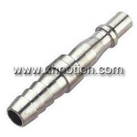 UK Pneumatic Coupling (UK1-pH)