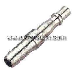 Cheap UK Pneumatic Coupling (UK1-pH) for sale
