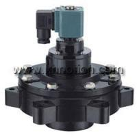 Quality Embedded Solenoid Pulse Valve (CMCF-Y-25~76S) wholesale