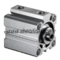 Quality Compact Cylinder - Sda Air Cylinder wholesale