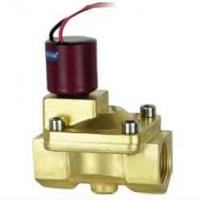 Quality Xpm Series Pulse Self-Holding Solenoid Valve wholesale