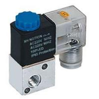 Quality Solenoid Valve (3V1-06) wholesale