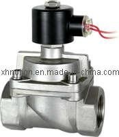 Cheap XLA Series Steam Stainless Steel Valve for sale
