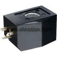 Quality 410 Coil DIN Standard IP65 wholesale
