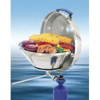 China Natural Gas Barbecue on sale