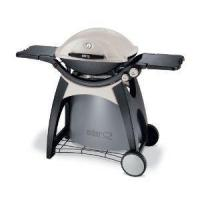 Quality Barbecue Grills Propane wholesale