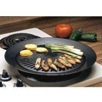 Quality Barbecue Grills Portable wholesale