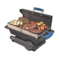 China Barbecue Grills Wood on sale