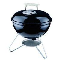 Buy cheap Barbecue Grills Charcoal from wholesalers