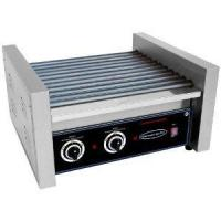 Quality Barbecue Grills Commercial wholesale