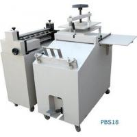 China PBS18 all-in-one photo book station on sale