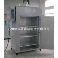 Chemical industr… Chemical industry oven