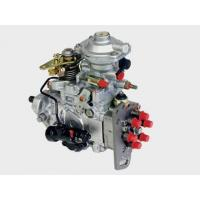 Quality Engine Spare Parts CUMMINS Injection Pu... wholesale