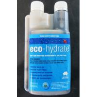 Quality Eco Hydrate 500ml wholesale