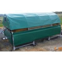 Buy cheap Standard Modular Earthworm Pit from wholesalers