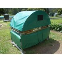 Buy cheap Worm Farm- Mini Modular Pit from wholesalers
