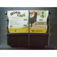 Buy cheap Worm Cafe from wholesalers
