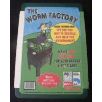 Buy cheap Reln Worm Factory from wholesalers