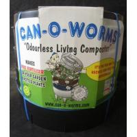 Buy cheap Can O Worms from wholesalers