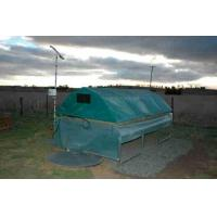 Quality Kennel and Cattery Waste Elimination System wholesale