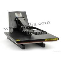 Quality Roll Heat press machine Product Model:DBX-H002 wholesale