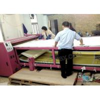 Quality Roll Heat press machine Home Product Model:DBX-H094 wholesale