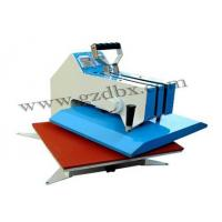 Quality Roll Heat press machine Product Model:DBX-H015 wholesale