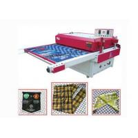 Quality Roll Heat press machine Product Model:DBX-H008 wholesale