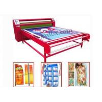 Quality Roll Heat press machine Product Model:DBX-H006 wholesale