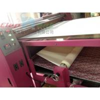 Buy cheap Roll Heat press machine Home Product Model:DBX-H096 from wholesalers