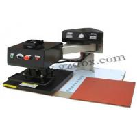 Quality Roll Heat press machine Product Model:DBX-H013 wholesale