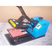 Quality Roll Heat press machine Product Model:DBX-H003 wholesale