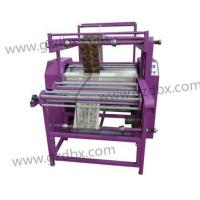 Quality Roll Heat press machine Product Model:DBX-2013 wholesale