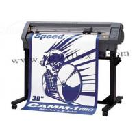 Quality Roll Heat press machine Product Model:DBX-C005 wholesale