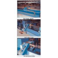 China Tubing high-pressure water cleaner on sale