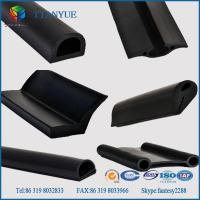 Quality rubber oil seal Proutcts productname:rubber oil seal wholesale