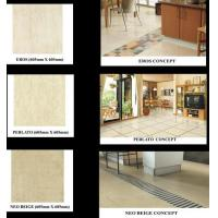 Quality Vitrified Tiles wholesale