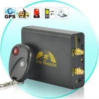 Gps Locator For Car India besides Stock Photo Gps In A Man Hand Find Your Way   29870809 furthermore 201155416115 besides Obd Gps Tracker moreover GenLed GPS GPRS SMS Realtime Tracker  103A Quad Band SD Card Slot Antitheft Move Alarm By SMS Style 1 Ap B01IB7XI48. on locating gps tracking car